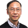 名古屋工業大学 佐野明人 教授