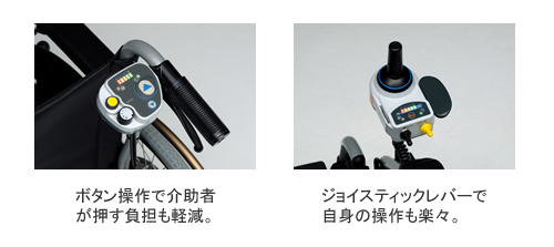 JWX-1シリーズ iS-J Plus