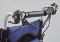 スキット500 自走型 ブルー SKT-500