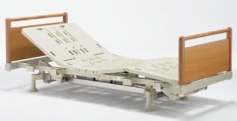 ヒューマンケアベッド 85幅標準サイズ FBN-JJ