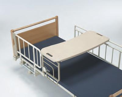 オーバーベッドテーブル ST120N